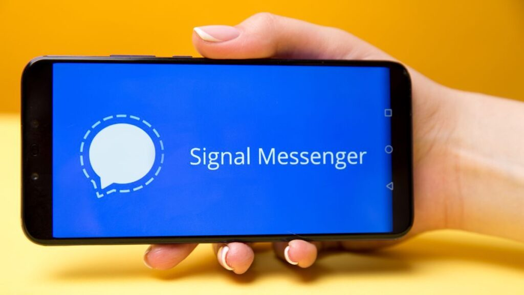 signal-message-app-best