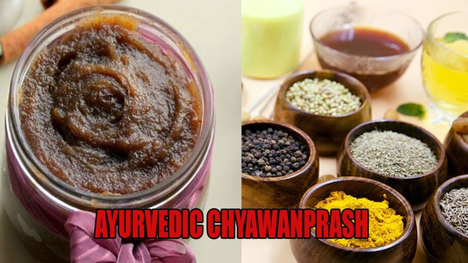 top-ayurvedic-remedies-for-liver
