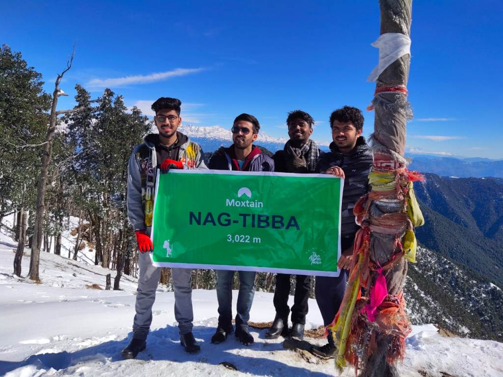 cheapest-trek-in-india
