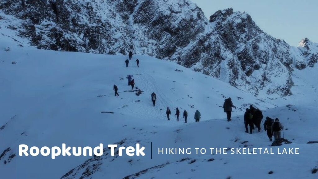best-himalayan-winter-trek-in-india