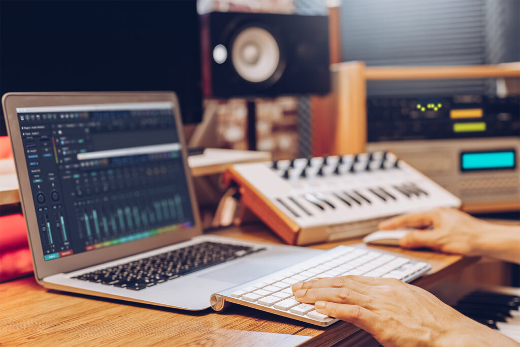 best-laptop-quality-for-music-production