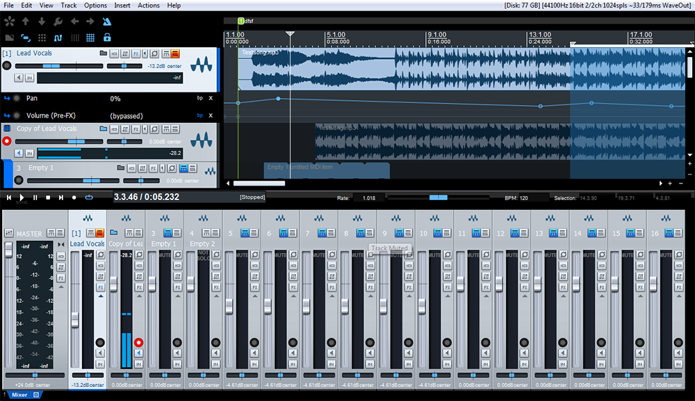 best-working-system-for-music-production