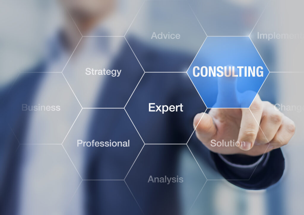 different-types-of-consulting-firms