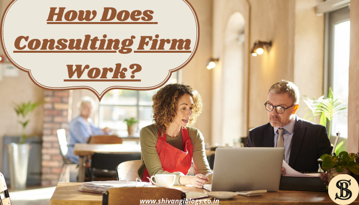 How-Does-Consulting-Firm-Work