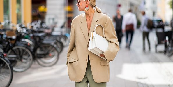 latest-fashion-trends-you-should-follow