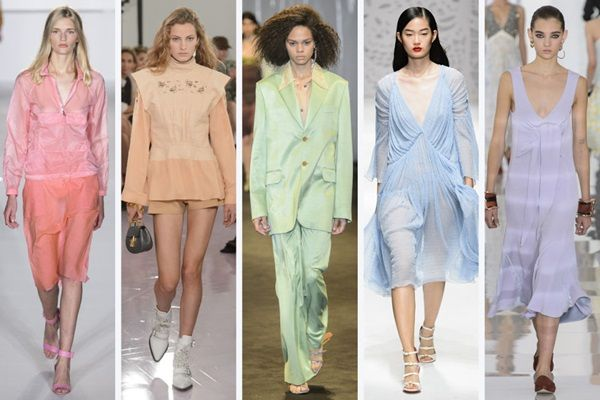 latest-fashion-trend-in-2021