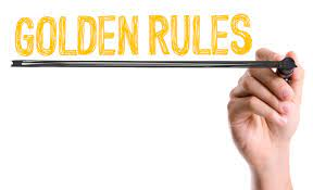 rules-for-seo-content-creation