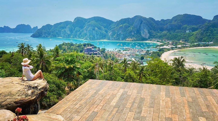 tourist-place-to-visit-in-thailand